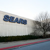 The Sears store at Northpark Mall faces closing as is the case with many stores nationally.<br /> Globe | Laurie Sisk
