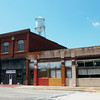 Globe/Roger Nomer<br /> Fairland residents have hopes for their downtown area.