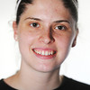 Globe/T. Rob Brown Caroline Lieser, 17, of Columbus, Ohio