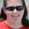 Globe/T. Rob Brown Aimee Mayer, of Joplin.