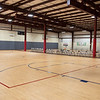 The Fair Acres Family YMCA has bought the Game On facility in Carthage.<br /> Globe | Roger Nomer