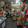The Old Riverton Store will turn 94 today.<br /> Globe | Roger Nomer