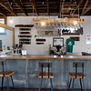 Flag City Brewery in Webb City has been open for a year.<br /> Globe | Roger Nomer