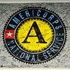 Globe/T. Rob Brown<br /> One of several signed banners at the AmeriCorps St. Louis Joplin Recovery Project offices Thursday afternoon, Nov. 29, 2012, on School Street.
