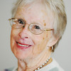 Globe/T. Rob Brown<br /> Barbara Fischer, of Joplin