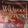 Globe/Roger Nomer<br /> Bill Mitchell, vice president of operations for Joplin 1 Inc., talks about the name of the Communities of Wildwood Ranch on Monday afternoon.