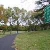 Globe/Roger Nomer<br /> City trail, Landreth Park