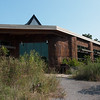 Globe/Roger Nomer<br /> The Wildcat Glades Conservation & Audubon Center turns ten this month.