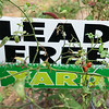 The LEAD Agency maintains a community garden in Miami.<br /> Globe | Roger Nomer
