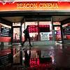 BEN GARVER — THE BERKSHIRE EAGLE<br /> The Beacon Cinema, Tuesday, November 28, 2018