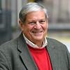 ADAM SHANKS — THE BERKSHIRE EAGLE<br /> Newly elected State Representative John Barrett III.