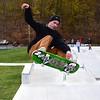 NA Skate Park