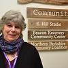 Beacon Recovery Community Center