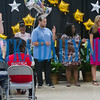 "The E.H. Miller Sign Choir presents a performance of ""What A Wonderful World"" during the ceremony. Fran Ruchalski/Palatka Daily News"