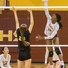 Crescent City junior Aniya Hardy (10) <br /> Fran Ruchalski/Palatka Daily News