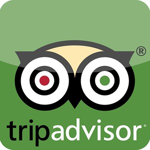 Trip Advisor Names Fred's As Top Place to Visit