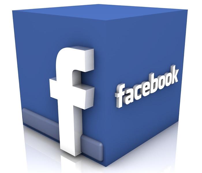 Facebook Page Discounts