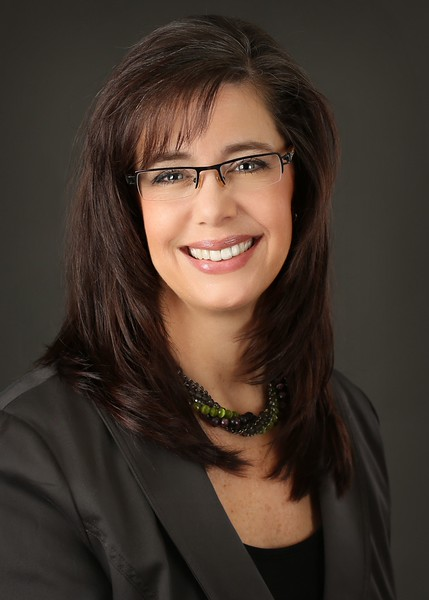 Anne DeMersseman has been named the Associate Vice President of Human Resources at Chadron State College.