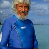 Jean-Michel Cousteau, renowned French oceanographer, explorer,<br /> environmentalist, educator, and film producer, will be the next speaker in the Chadron State College Galaxy Series Oct. 22 in Memorial Hall at 7 p.m.