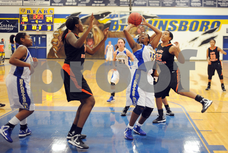 120612_Brownsboro_Basketball_Girls_01web