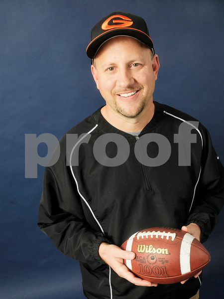 020613_all_east_texas_foot ball_8