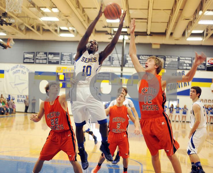 120612_Brownsboro_Basketball_Boys_02web