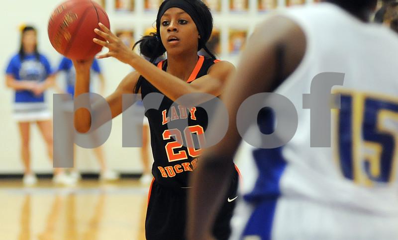 120612_Brownsboro_Basketball_Girls_04web