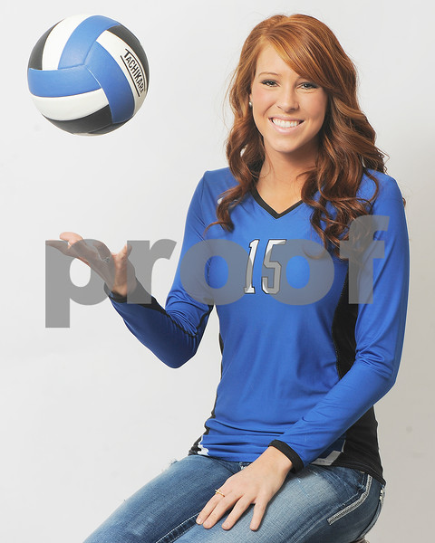 011713_ALL EAST VOLLEY_7