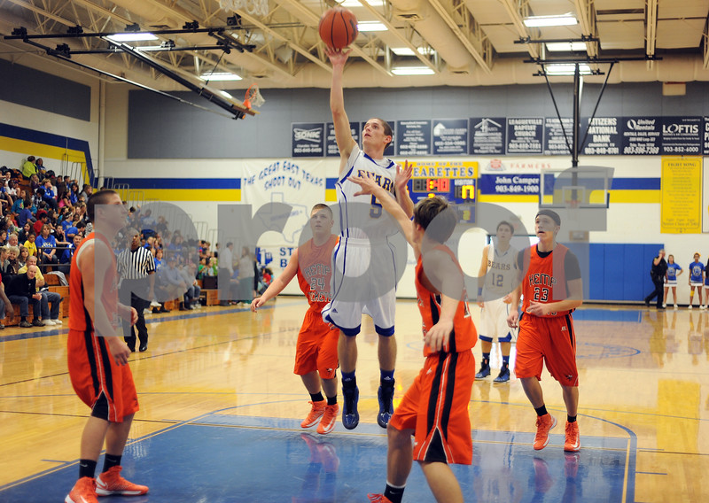 120612_Brownsboro_Basketball_Boys_01web