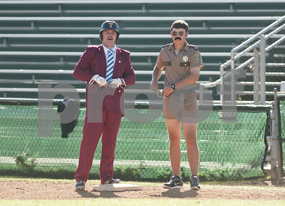 tjc-notebook-apaches-baseball-to-hold-annual-halloween-game