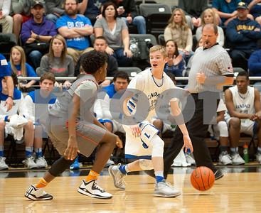 high-school-basketball-pairings