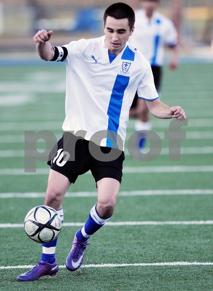022113_grace_soccer