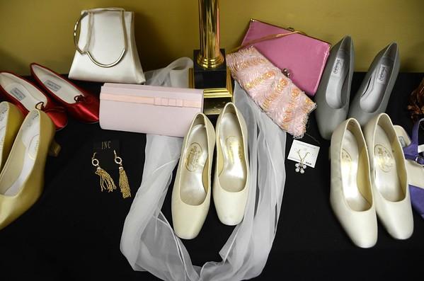 BCAC Prom Dress Drive-033115