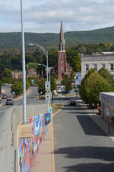 North Adams and Mass MoCA seek $6.8M Grant-092414