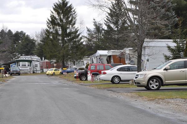 Wheel Estates rent increase-123014