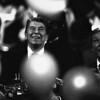 Ronald Reagan Ohio 1988