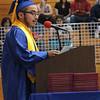 2017-West Noble Graduation