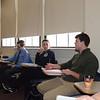 MCLA Education Class