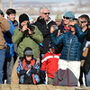 20130101_POLAR_PLUNGE_146.jpg Spectators line the dock to watch the 30th annual New Year's Day Polar Plunge at the Boulder Reservoir Tuesday Jan. 01, 2013. (Lewis Geyer/Times-Call)