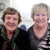 Town Collectors Retiring