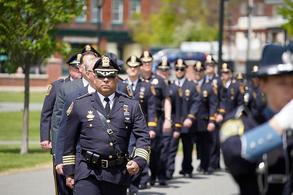 Police Memorial Day-051818