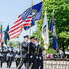 NH National Police Week Memorial Ceremony