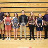Dundee most valuable players included: Michael Shearin, Tyler Brace, Elizabeth Medina, Emily Oughterson, Damon Empson, Madison Neu, Xavia Miller,  Bobby Strait and Tara Bowden.