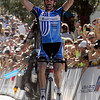 "Rory Sutherland wins stage 6 on Flagstaff Mountain of the USA Pro Cycling Challenge on Saturday, August 25, 2012, outside Boulder, Colorado.<br /> Rory Sutherland wins stage 6 on Flagstaff Mountain of the USA Pro Cycling Challenge on Saturday, August 25, 2012, outside Boulder, Colorado.<br /> For more photos and videos of the race, go to  <a href=""http://www.dailycamera.com"">http://www.dailycamera.com</a>.<br /> Cliff Grassmick  / August 25, 2012"