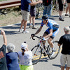 "Rory Sutherland speeds up Flagstaff Road to win Stage 6 of the USA Pro Challenge on Saturday, Aug. 25. For more photos and video of the race go to  <a href=""http://www.dailycamera.com"">http://www.dailycamera.com</a><br /> Jeremy Papasso/ Camera"