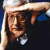 Ebert, Roger.