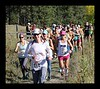 """The Chadron Community Recreation Program will host its 5th annual Twisted Crawdad Trails Race weekend Sept. 16-17. For more information see  <a href=""""http://www.chadronrec.com"""">http://www.chadronrec.com</a> or contact Donna Ritzen at dritzen@csc.edu or Brittany Helmbrecht at bhelmbrecht@csc.edu. (Courtesy photo)"""