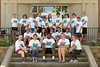Upward Bound 2017 (Photo by Daniel Binkard/Chadron State College)