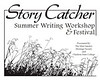 The Mari Sandoz Heritage Society's 2018 Story Catcher Summer Writing Workshop and Festival will be June 5-8 at Fort Robinson State Park and Chadron State College. (Image used with permission)