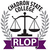 Five Nebraska students have been accepted into the Rural Law Opportunities Program (RLOP) at Chadron State College. They are Hunter Rathjen and Zach Kring of North Platte, Micah Stouffer of Chadron, TeAnna Tenopir of Waverly, Scott Wheeler of Imperial. Kring will join RLOP in 2020 after a deferral to complete a youth exchange program in Argentina.